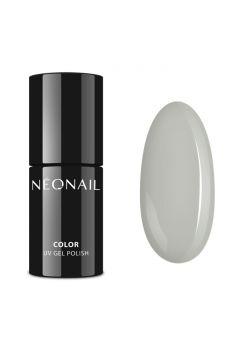 NEONAIL_UV Gel Polish Color lakier hybrydowy 7980 Get Social
