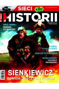 W Sieci Historii 2/2013