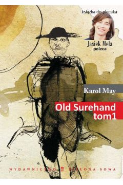 Old Surehand t.1