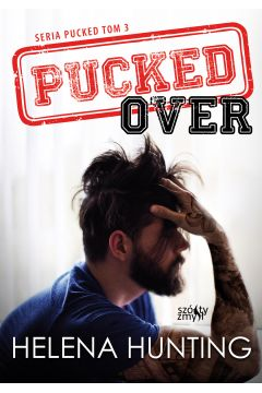 Pucked over. Pucked. Tom 3