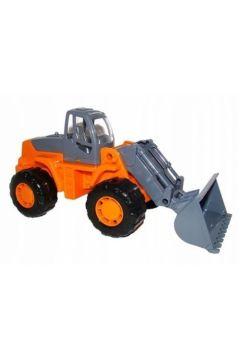 Traktor Wader POLESIE 57075