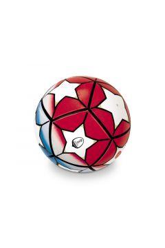 Piłka FIFA 2018 Rostow 230 mm PVC