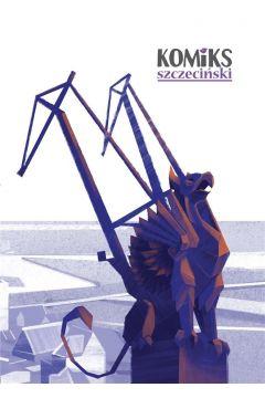 Komiks Szczeciński