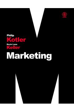 Marketing w.2020