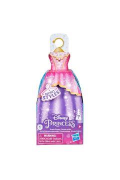 Mini laleczka suprise. Sekretny Styl. Disney Princess F0375