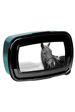 Śniadaniówka Horse PP21KE-3022 PASO