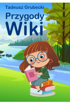 Przygody Wiki