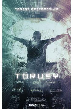 Torusy
