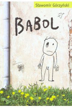 Babol