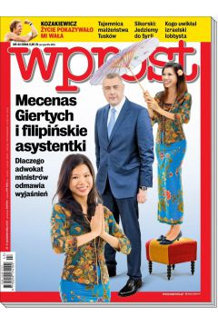 Wprost 43/2013