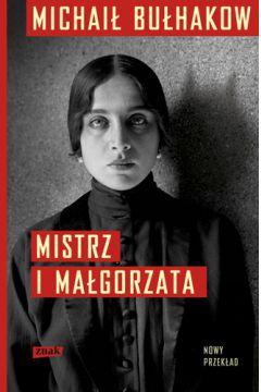 Mistrz i Małgorzata  ZNAK