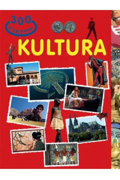 300 faktów Kultura