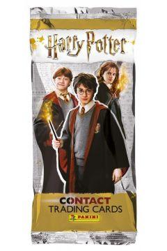 Karty Harry Potter