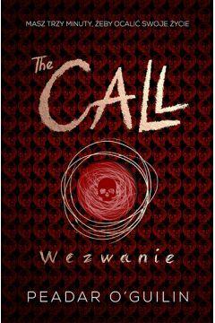 The Call.Wezwanie