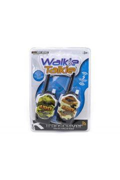 Walkie Talkie 424401