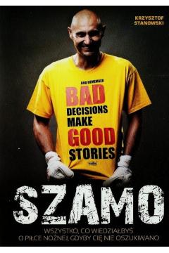 Szamo
