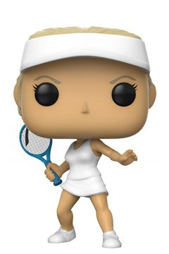 Funko POP: Tennis Legends - Maria Sharapova