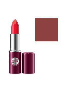 Classic Lipstick pomadka do ust 6.1