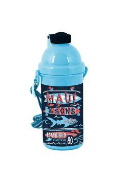 Bidon Maui and Sons MAUL-3021 PASO