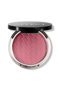 AFFECT_Velour Blush On róż prasowany R-0122 Peony