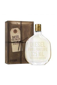 Fuel for Life for Men Woda toaletowa