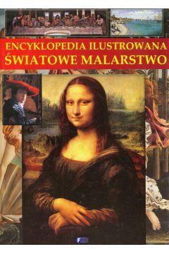 Encyklopedia ilustrowana. Światowe malarstwo