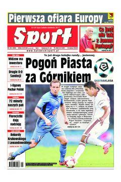 Sport 169/2017