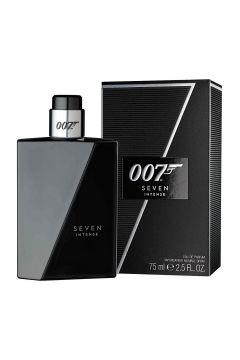 Woda perfumowana dla mężczyzn 007 Seven Intense