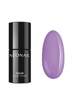 NEONAIL_UV Gel Polish Color lakier hybrydowy 7540 Delightful Feeling