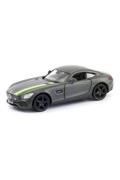 RMZ AUTO OSOB MET 1 32 MERCEDES GT S AMG WB