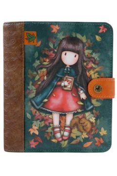 Dziennik - Autumn Leaves
