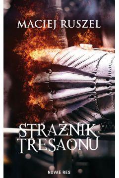 Strażnik Tresaonu