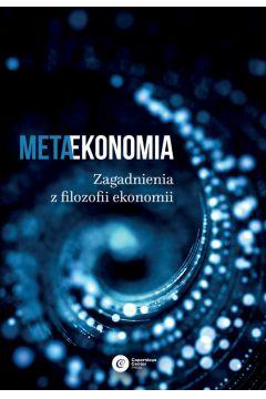 Metaekonomia