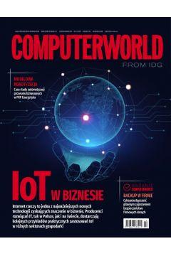 Computerworld 11-12/2019
