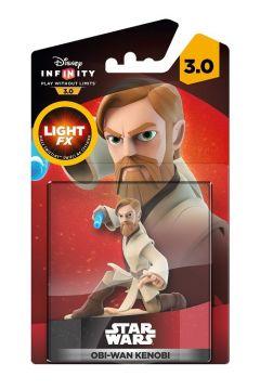 Disney Infinity 3.0: Figurka Light Fx - Obi-Wan Kenobi