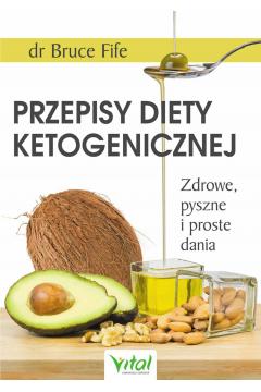 Przepisy diety ketogenicznej