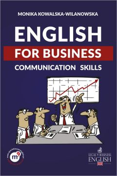 English for Business Communication Skills