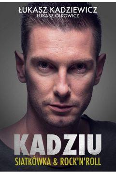 Kadziu