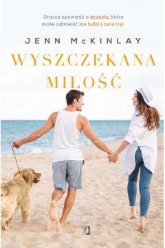 Wybrane książki z Wydawnictwa Kobiecego o 40% taniej w TaniaKsiazka.pl