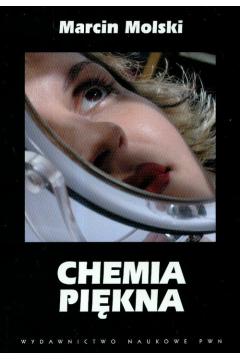 Chemia piękna