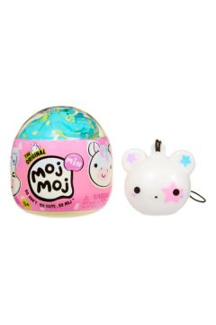 PROMO MGA The Original Moj Moj Squishy Toys Innovation p36 555667 (555643)