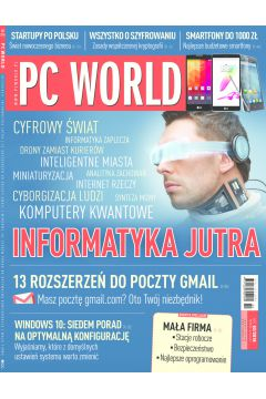 PC World 2/2016