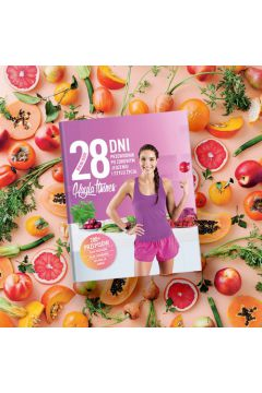 28 dni Bikini Body