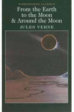 From the Earth to the Moon & Around the Moon