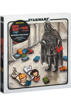 Zestaw Star Wars