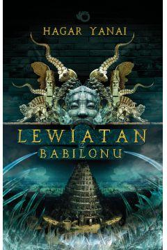 Lewiatan z Babilonu
