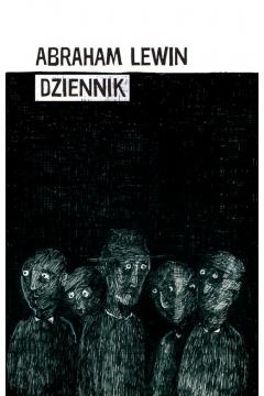 Dziennik Dawid Sierakowiak