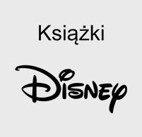 Wydawnictwo Ameet Disney