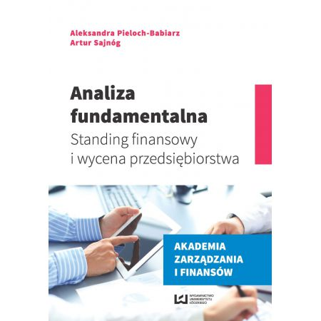Analiza fundamentalna