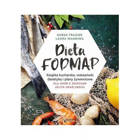 dieta fodmap książka pdf chomikuj